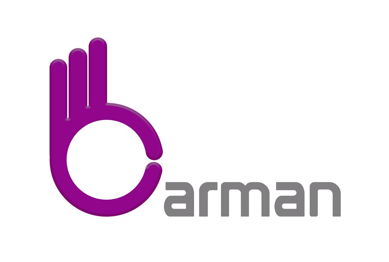 راه اندازی بارمان- بانک اطلاعات متخصصین کشور